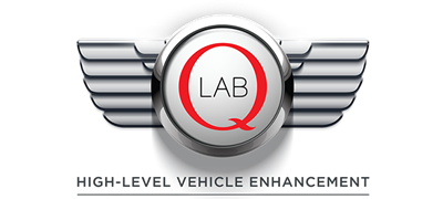 Q-LAB STYLING-TUNING